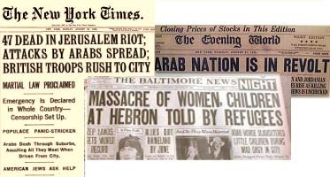 1929headline.montage.jpg