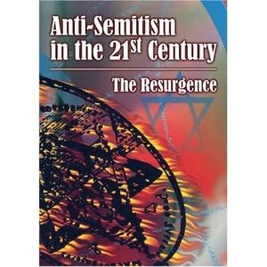 Christianity and antisemitism