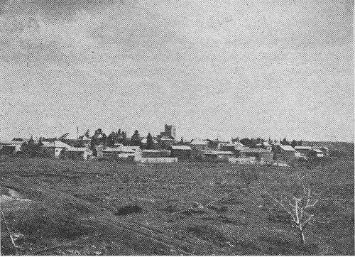 atarot 1944