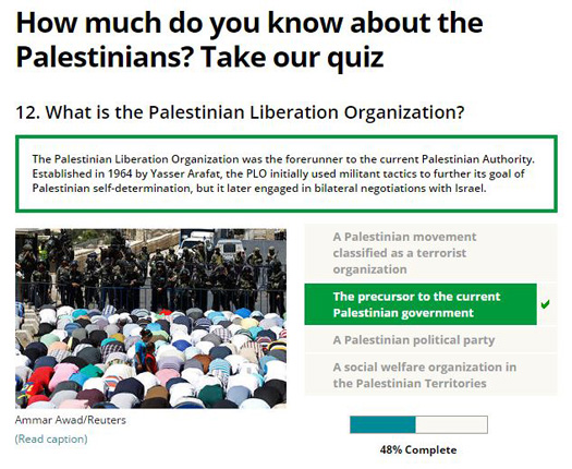 the establishment objectives and impact of the palestinian liberation organisation plo Lacked personal jurisdiction over the palestine liberation organization and the palestinian the impact of the sokolow v palestine liberation organization.