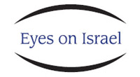 eyes on israel