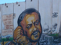 <I>New York Times</I> Adds Terrorist Background on Op-Ed Contributor Marwan Barghouti