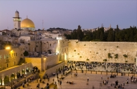 Reunification of Jerusalem and Media Myths