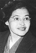 Boston Globe Op-Ed Upends Rosa Parks Legacy