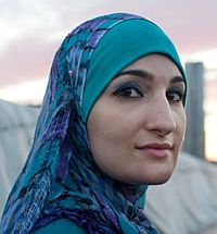 Who Is Linda Sarsour?