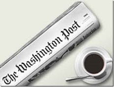 <I>Washington Post</I> Ops for Pop Psychology over Hard News on Palestinian U.N. Moves