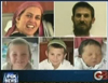 Glenn Beck on the Itamar Murders