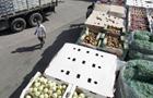Israel supplies Gaza
