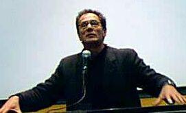 Mohammed_Bakri