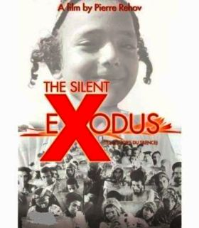 silentexodus