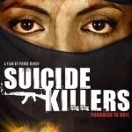 suicidekillers