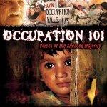 occupation101