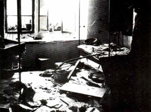 House_destruction,_Hebron_1929