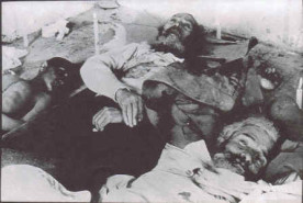 Nebi_musa_massacre_victims