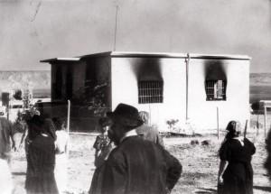 burnt.house.tiberias.1938