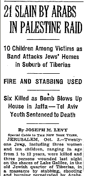 nytimes_headline_tiberias