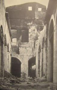 safed.1929