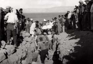 tiberias.1938