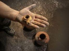 cistern.finds.jpg