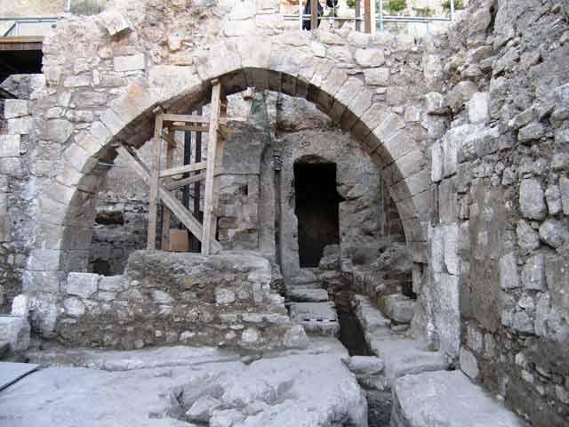 islamic_arch