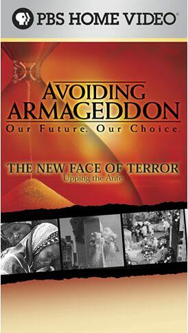 avoiding.armageddon