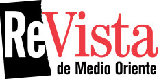 ReVista LOGO copy
