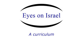 EyesOnIsrael