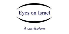 EyesOnIsrael