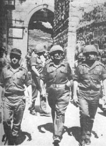 Generals_Rabin_Dayan_Narkis_Jerusalem_1967