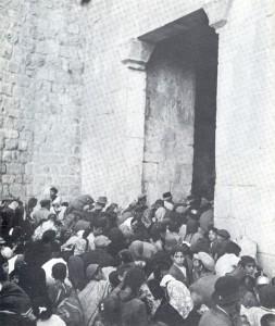 Jerusalem_Jewish_refugees