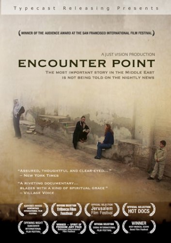 encounter.point