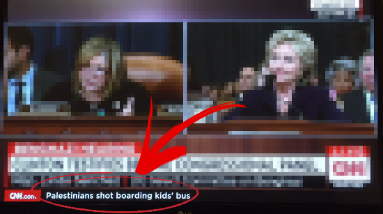 cnn palestinian shot boarding bus.jpg