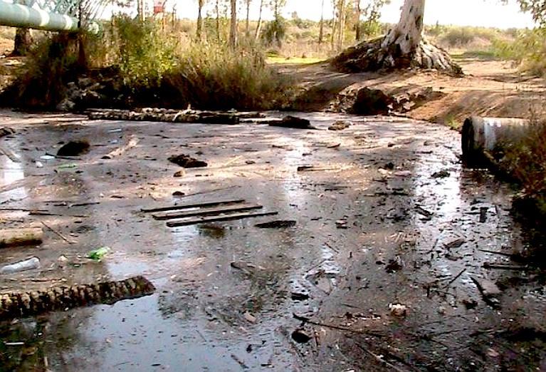 jordan.river.pollution.jpg