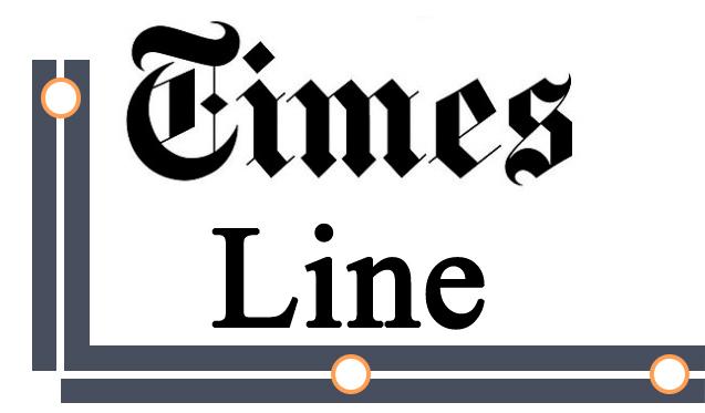 times line photo