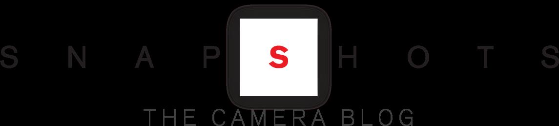 Snapshots - The CAMERA Blog
