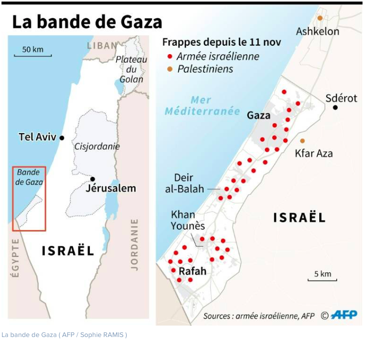 AFP Infographic Ignores Over 400 Rockets Fired at Israel ... on palestinian people, sea of galilee, oman map, tel aviv, plateau of iran map, yasser arafat, himalayas map, palestinian territories, east jerusalem, bangladesh map, greece map, united kingdom map, world map, jordan river, morocco map, middle east political map, west bank, six-day war, western sahara map, indonesia map, sinai peninsula map, ethiopia map, iberian peninsula map, yom kippur war, austria map, golan heights, iudaea province map, philippines map, jerusalem map, oslo accords, yemen map, sinai peninsula, western wall, portugal map,