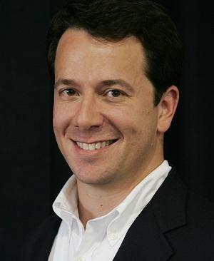 Times Reporter David Halbfinger