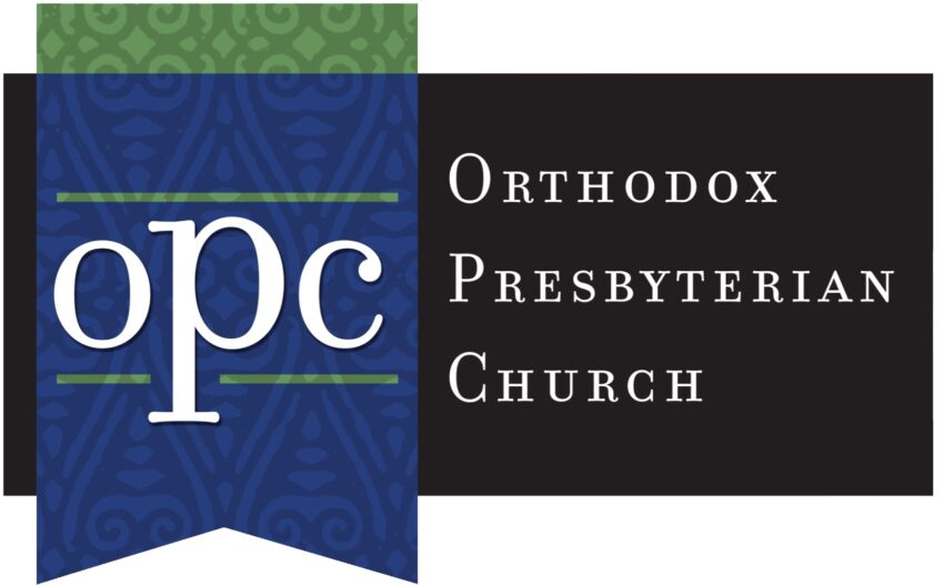 Orthodox Presbyterian Church Doctrine Feeds Antisemitism and Anti