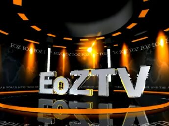 Elder of Ziyon Intro